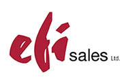 EFI Sales logo