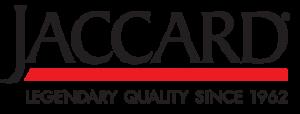 Jaccard_Logo