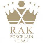 RAK_PORCELAIN_USA_LOGO-01